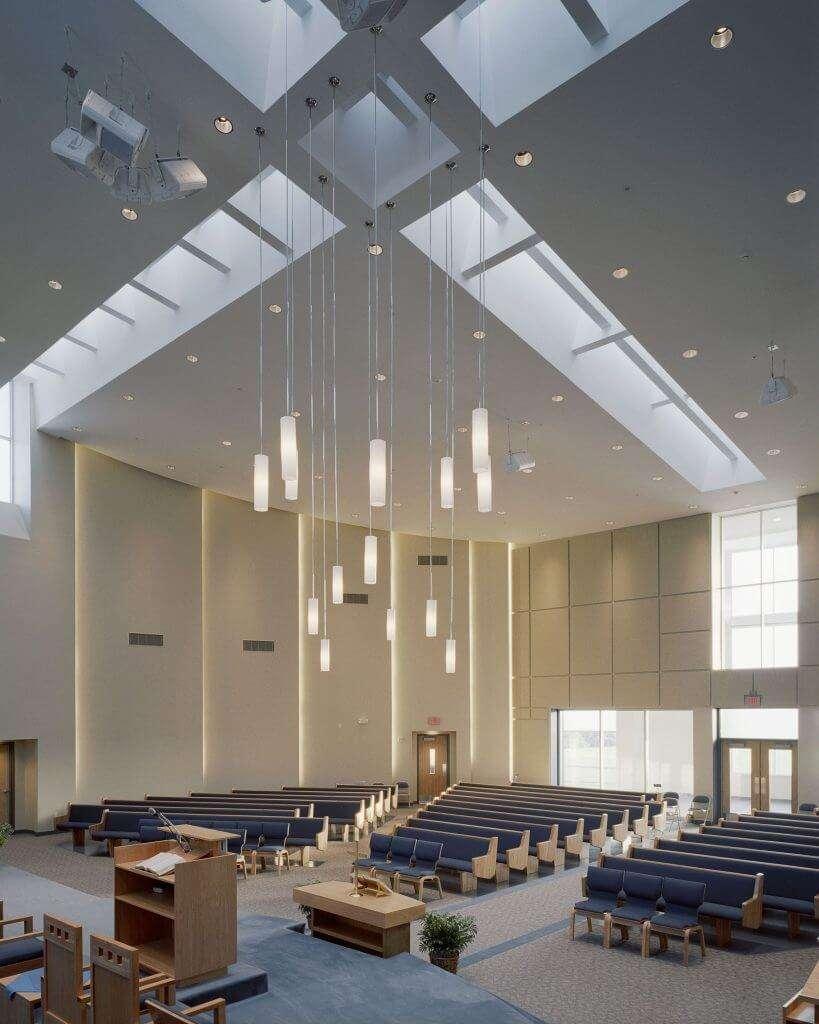 Church Architect copy